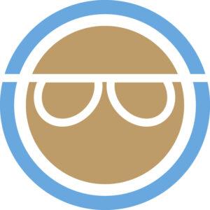 Glasses Donation