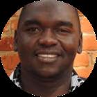 Elton Munguya